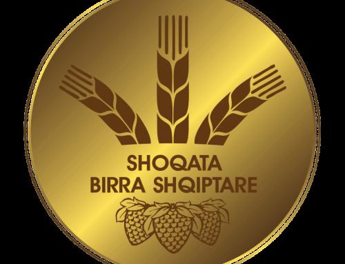 Shoqata Birra Shqiptare
